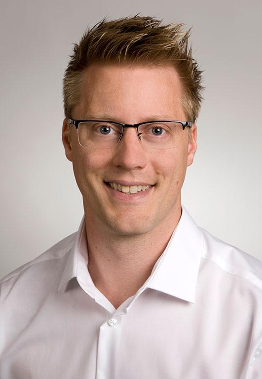 Denis Lömker